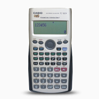 科学函数多功能计算卡西欧FX-991ES PLUS高中大学考试学生计算器