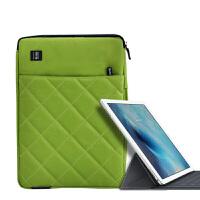 电脑包 手提式平板电脑内胆包 防水ipad电脑包 颜色随机