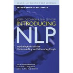 【预订】Introducing NLP: Psychological Skills for Understanding