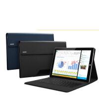 ESR亿色 surface pro3保护套微软平板电脑内胆包surface pro3皮套