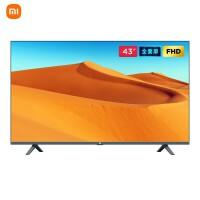 Xiaomi/小米 小米电视4C 32英寸 智能wifi无线网络彩电液晶电视机