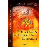 HORIZONS IN NEUROSCIENCE RESEARCH: 8