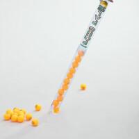 乒乓球捡球 捡球器 捡球管 自动发球机拾球器