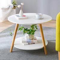 茶几宜家家居北欧风边几现代简约小茶桌小户型旗舰家具店