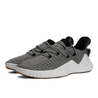 adidas阿迪达斯2018男子AlphaBOUNCE TRAINER男训综合训练训练鞋BB6949