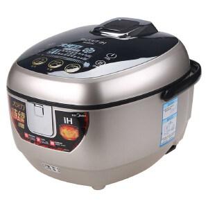 【当当自营】Midea美的电饭煲FZ4085