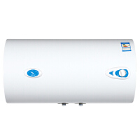 帅康(Sacon) 60升速热保温节能性价比高电热水器 DSF-60JWG 60L