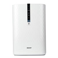 Sharp/夏普 空气净化器 KC-W200SW