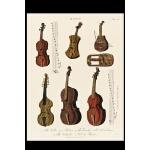 【预订】Cello journal: Gift for Cellist, Cello player, Cello Te
