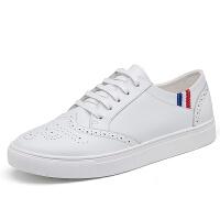 夏季15青少年板鞋13初中小学生12男鞋子11岁男孩大童10休闲小白鞋