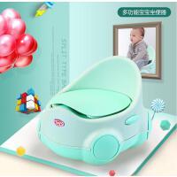 儿童马桶坐便器抽屉式加大号男女宝宝便盆尿盆婴幼儿小孩座便器