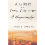 GUEST IN MY OWN COUNTRY, A(ISBN=9781590511398) 英文原版