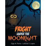 【预订】Fright Under the Moonlight