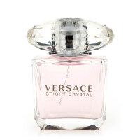 范思哲(Versace)晶钻女用香水30ml