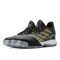 adidas阿迪达斯2019新款男子 TMAC Millennium 麦迪运动实战篮球鞋EE3678