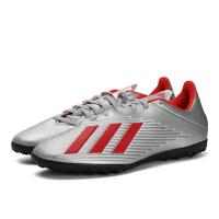 adidas阿迪达斯2019男子X 19.4 TFX足球鞋F35344