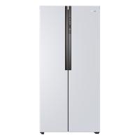 Haier/海尔 [官方直营]BCD-452WDPF 452升对开两门 冷藏冷冻 风冷无霜电冰箱
