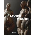Javier Marín: Terra