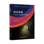 银河画像:LAMOST巡天数据可视化探索