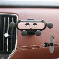 垂直面车载手机支架曲面可贴汽车用车上车内通用支撑导航支驾