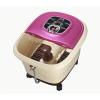 澳斯丹足浴盆全自动足浴器深桶电动按摩洗脚盆泡脚盆恒温加热