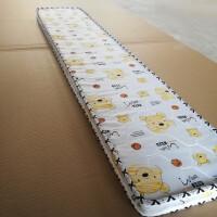 天然环保健康儿童椰棕床垫棕垫1.5米1.2m1.8硬棕榈折叠经济型