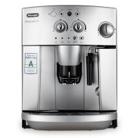 Delonghi/德龙 ESAM4200S 全自动咖啡机进口家用意式 磨豆打奶泡
