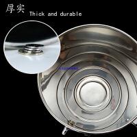 电热开水桶商用55L大容量煮绿豆汤凉茶桶烧水桶不锈钢保温奶茶桶