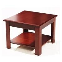 办公沙发茶几组合套装简约小型三人位商务接待室商务会客区