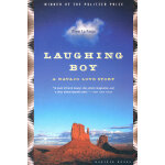 Laughing Boy(ISBN=9780618446728) 英文原版