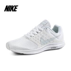 耐克Nike 经典女休闲运动跑步鞋DOWNSHIFTER 7 852466