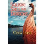 【预订】Square Sails and Dragons