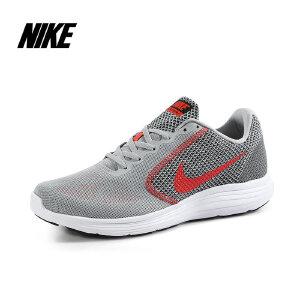 【新品】 耐克Nike 经典男休闲运动鞋 REVOLUTION 3 819300_011