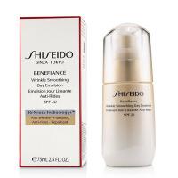 资生堂 Shiseido 深层抗皱日间乳液 SPF 20 75ml