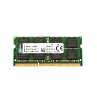包邮金士顿8g 内存条 DDR3 1600低电压1.35v笔记本电脑内存条 8G