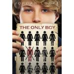 【预订】The Only Boy