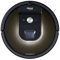 新品美国iRobot 980 9系扫地机器人智能家用大吸力全自动扫地机