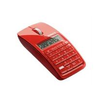 佳能 蓝牙鼠标 X Mark I Mouse 计算器+鼠标+数字键盘 无线鼠标