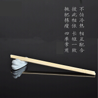 一次性筷子方便筷碗筷子�A筷套�b�l生竹筷2000�p��立包�b r9v