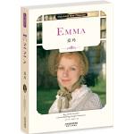 爱玛:EMMA(英文原版)(配套英文朗读免费下载)