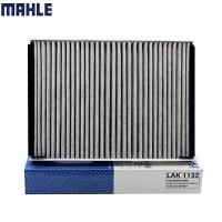 汽车空调滤清器滤芯格LAK1132适用沃尔沃S80L XC60 S60L V60