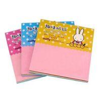 晨光 折纸 手工纸 彩纸 彩色手工折纸 剪纸多款可以选择