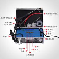 新品多功能免拆洗家电清洗一体机 清洗设备家电多功能蒸汽清洗机