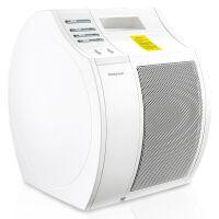 霍尼韦尔(Honeywell)空气净化器18250 除pm2.5 甲醛