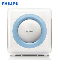 Philips飞利浦空气净化器AC4001孕妇 婴儿 老人专用清新氧吧正品 3级风速设定