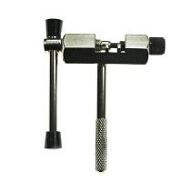 GJ04截链工具/自行车修车工具/打链器/截链器 修车良品新品