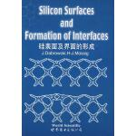 【二手旧书9成新】材料科学和材料工程D.W.Pashley(ed) 著9787506259385 世界图书出版公司