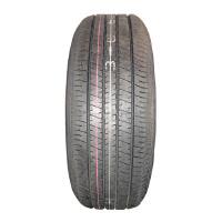 邓禄普轮胎 D8H 215/60R16 95V