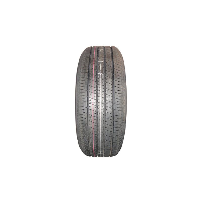 邓禄普轮胎 D8H 215/60R16 95V正品保证405城万家门店25仓发货包安装