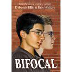【预订】Bifocal